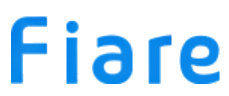 Fiare-logo-transparent