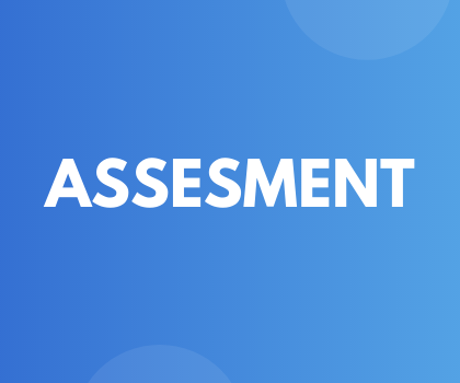 AWS Cloud Consulting Assesment